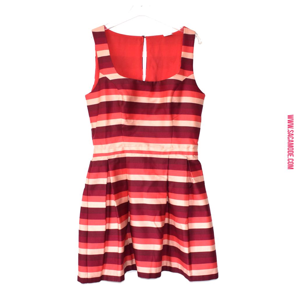 robe_rayéel