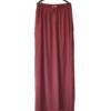 jupe longue - mode femme