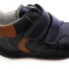 chaussures garçon | sacamode.com