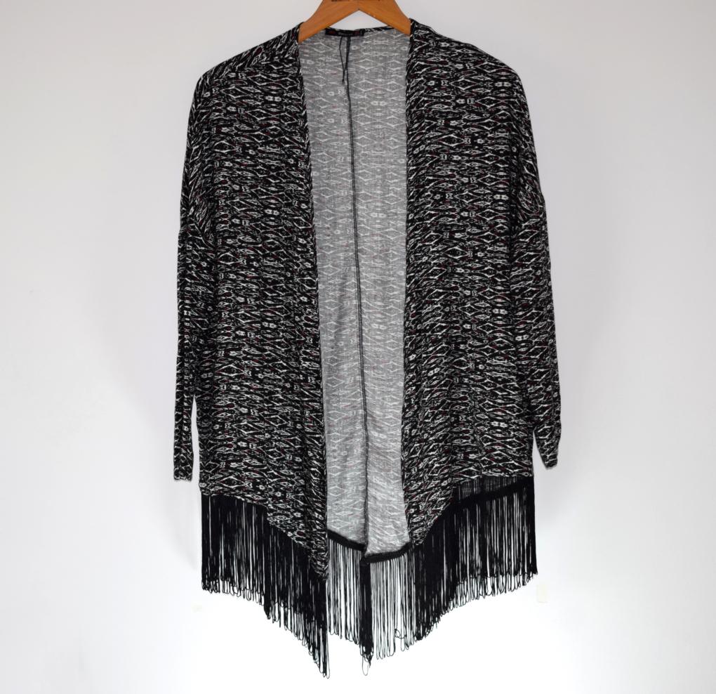 kimono_imprime