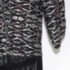 kimono_imprime_motif