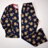 pyjama enfant unisex | sacamode.com