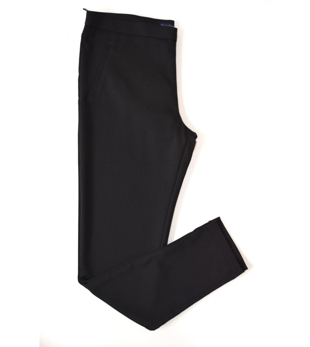 pantalon noir princ3.1