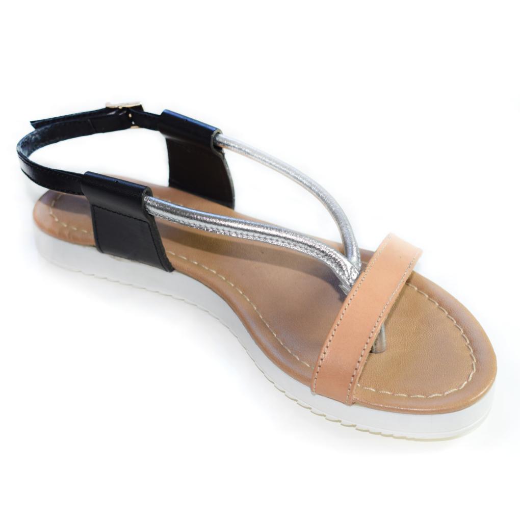 sandales silver2