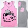 pyjama_HK_rose