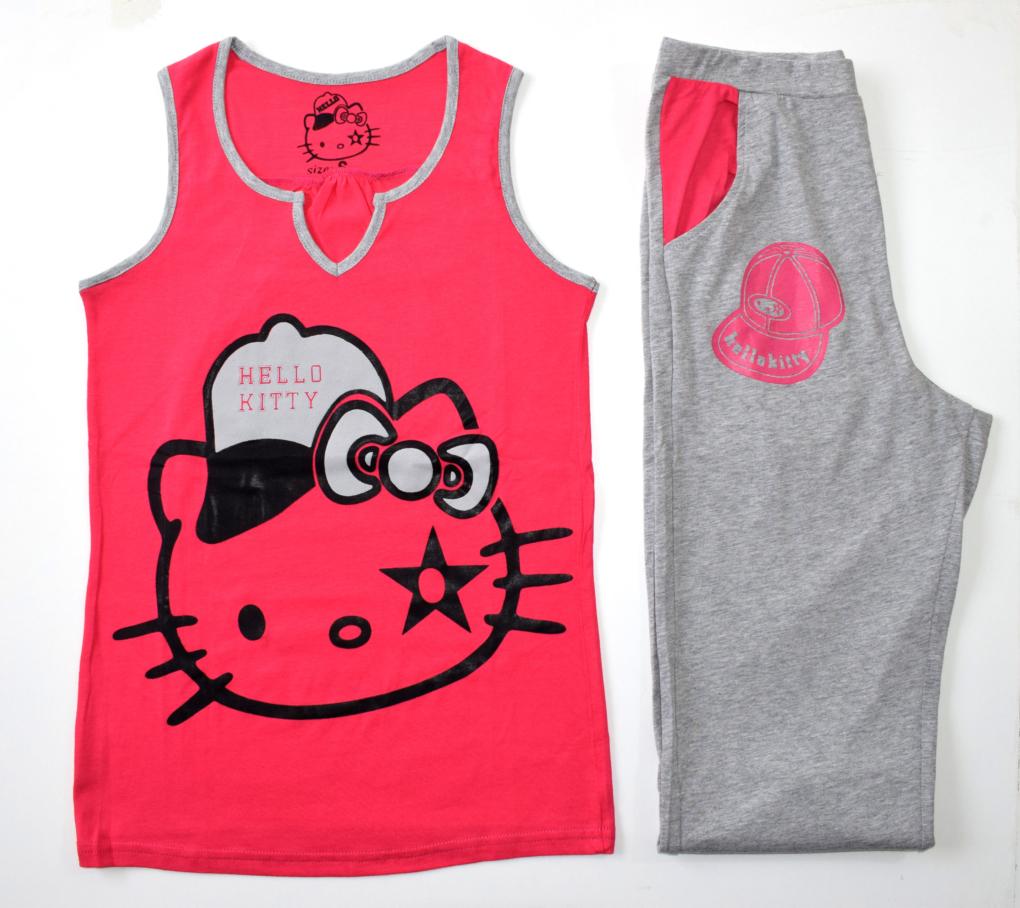 pyjama_HK_roseF