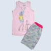 pyjama_shortR2