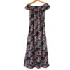 robe denudée