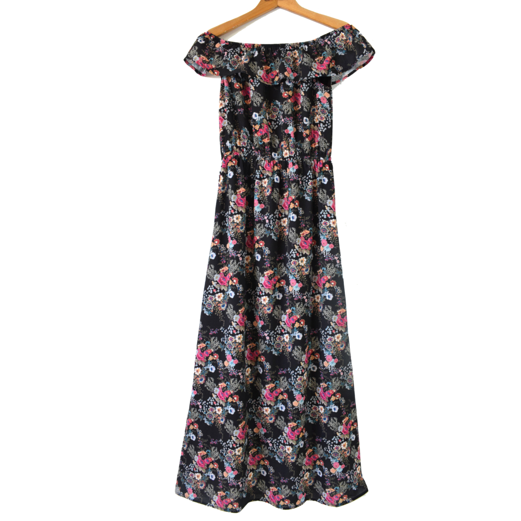 robe_denudée