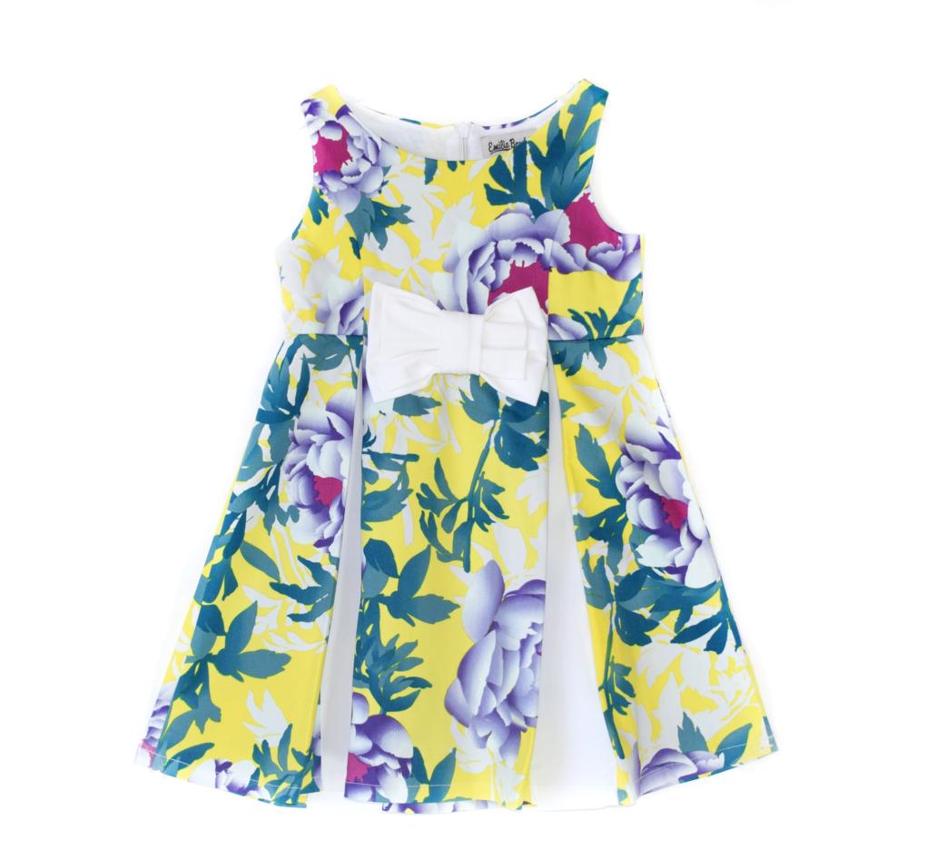 robe_fillette_papillon2