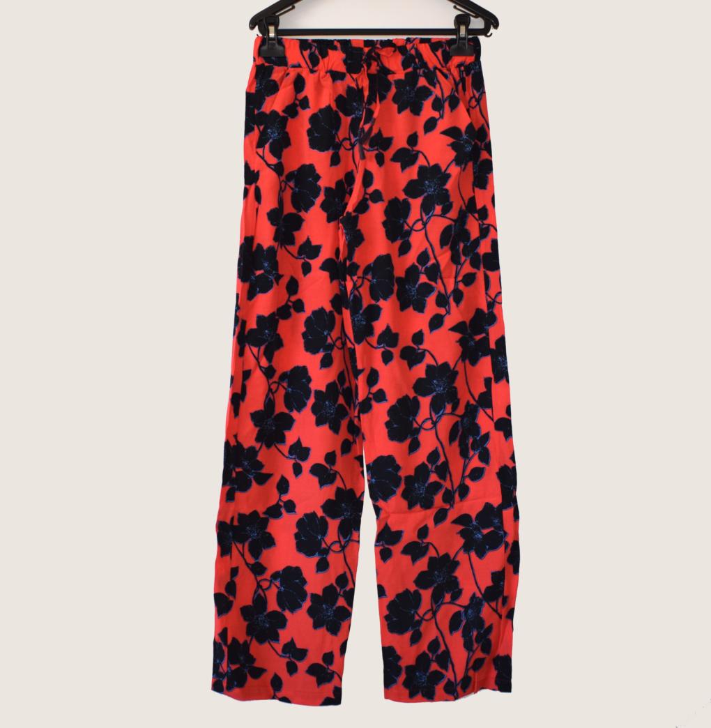 pantalonlarge2