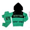jogging_NY
