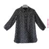 chemise_fille_noir