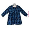 robe_fille_bleu