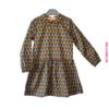robe_fille_lapin