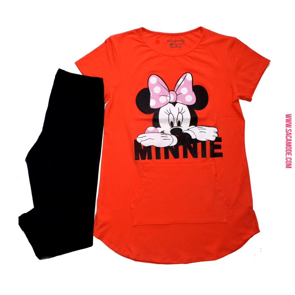 pyjama_minnie_orange2