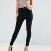 pantalon-black
