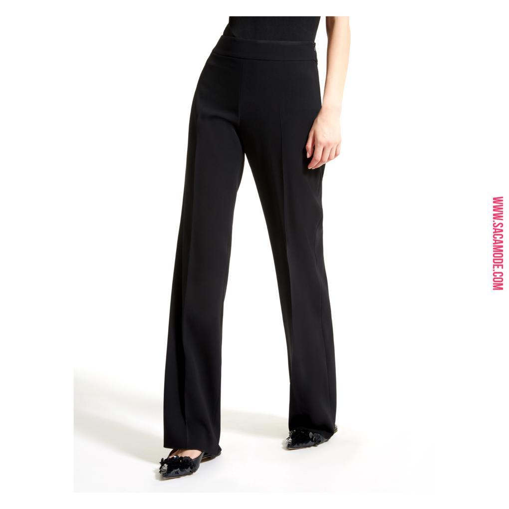 pantalon_noir_large