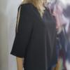 chemise_noir2.2