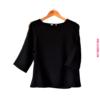 chemise_noir_p