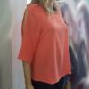 chemise_rose1