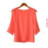 chemise_rose_p