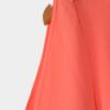 chemise_rose_p2
