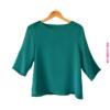 chemise_verte_p
