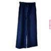 pantalon_large_bleu