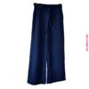 pantalon_large_bleu