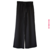 pantalon_large_noir