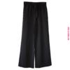 pantalon_large_noir