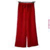 pantalon_large_rouge