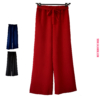pantalon_large_uni