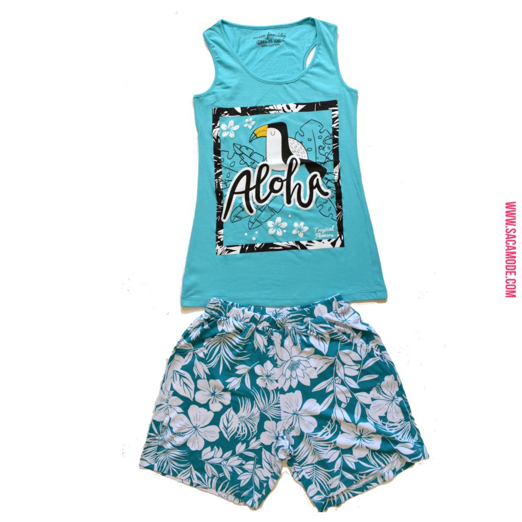pyjama_aloha_bleu