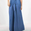 pantalon_large_zara1