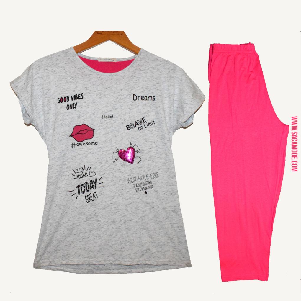 pyjama_dream_rose