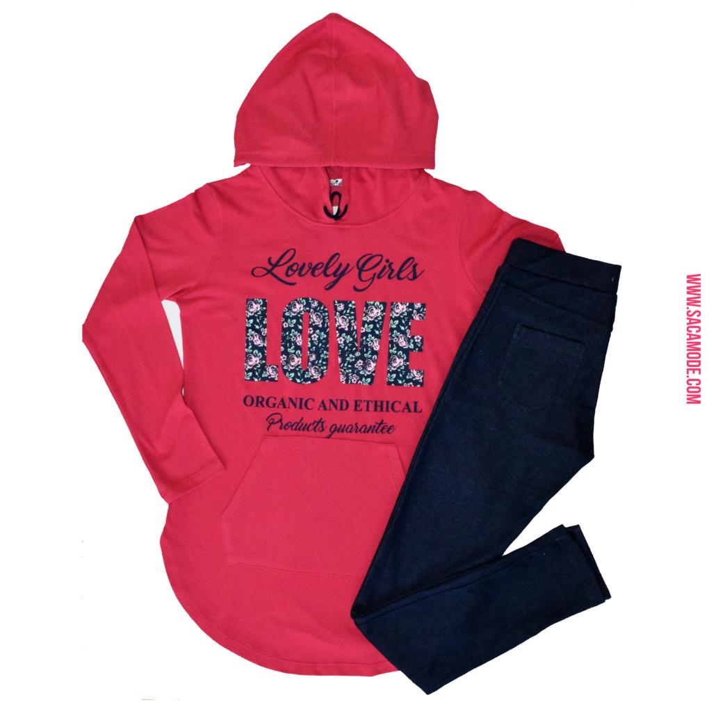 jogging_femme_love_RF0