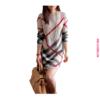 robe laine vente en ligne tunisie