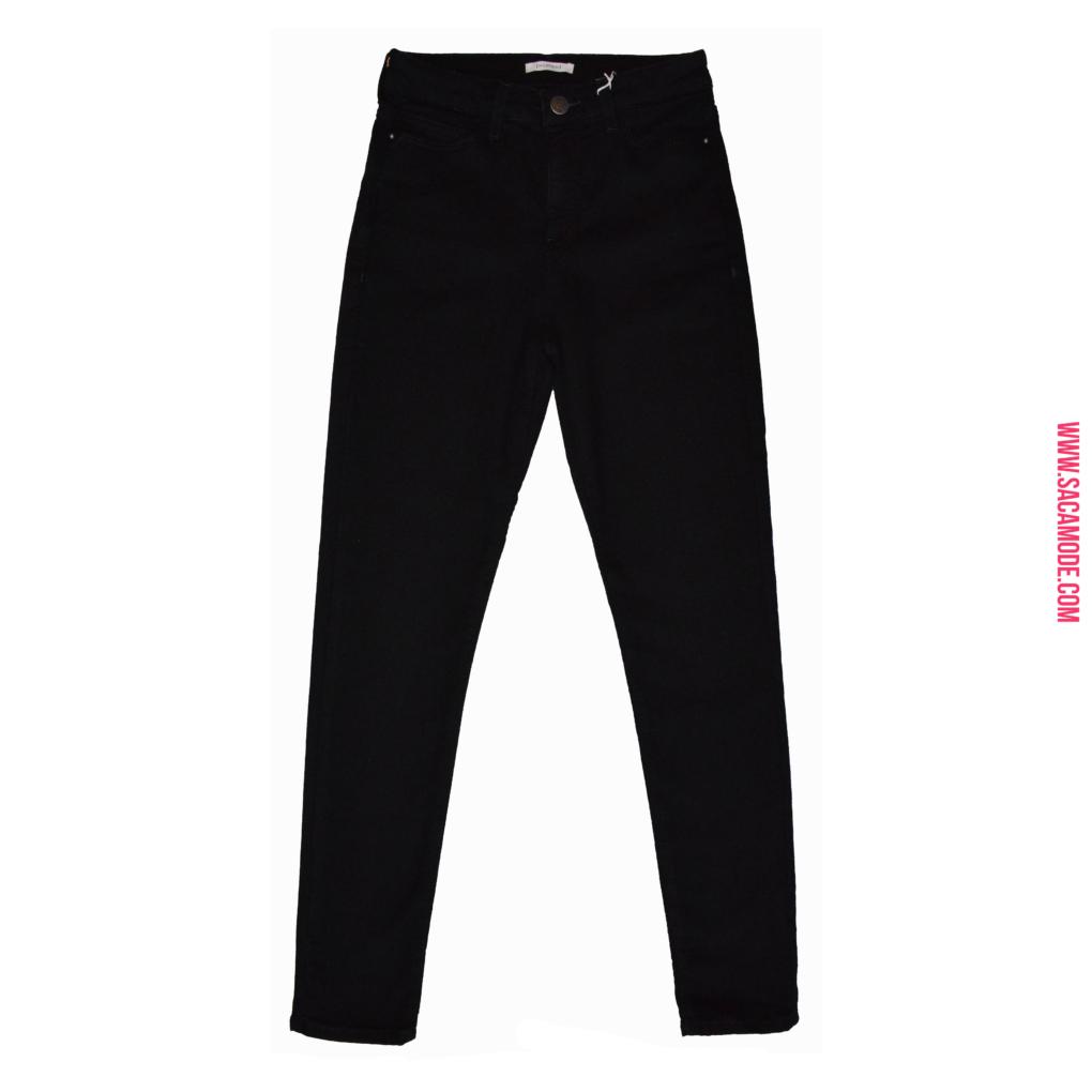 pantalon_noir_promod