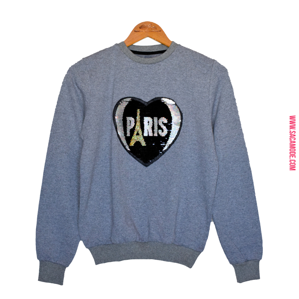 pull_gris